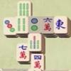 Antik Mahjong
