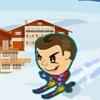 Cesur Kayakçı