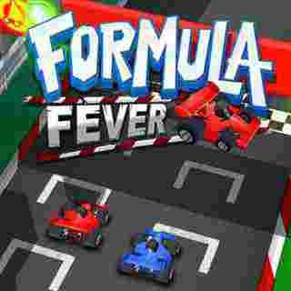 Formula 1 Ateşi