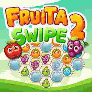 Meyveleri Diz 2