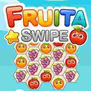 Meyveleri Diz