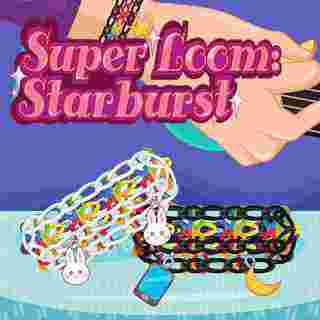 Takı Tasarımı: Süper Star