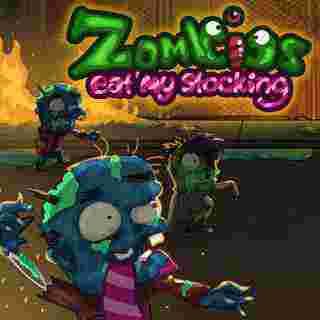Zombi Savaşı